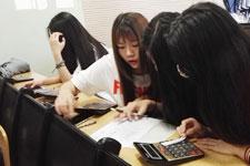 会计专业发展形势如何-会计人才供不应求