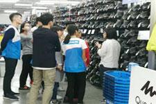 中专市场营销课程有哪些-广东岭南现代技师学院