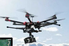 无人机专业发展形势-无人机人才日益缺失