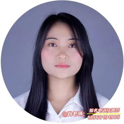 广东岭南现代技师学院电子商务/美工技术专业介绍