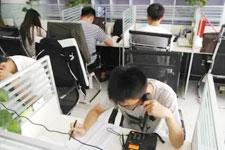 东莞市会计中职有哪些-会计学校排名