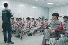 广东汽修学校哪些比较好-汽修学校一览