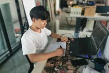 珠海最好的室内设计中专学校有多少-室内设计学校排名