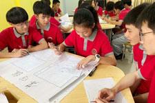 广东室内设计技工学校在哪里-室内设计技校一览