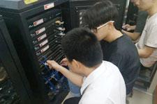 计算机网络应用前景是什么-广东岭南现代技师学院