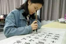 广州学前教育中专学校排名-学前教育中专排名