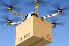 学无人机技术,广东岭南现代技师学院是首选
