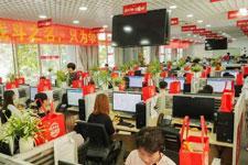 佛山市电子商务学校有哪些-广东岭南现代技师学院