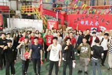 有没有学电商的学校-广东岭南现代技师学院