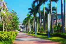 广州市最好的技校究竟是哪所-盘点广州最好技校