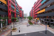 阳江市技校排行榜-技校排名一览